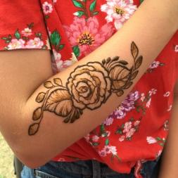 henna by celina5