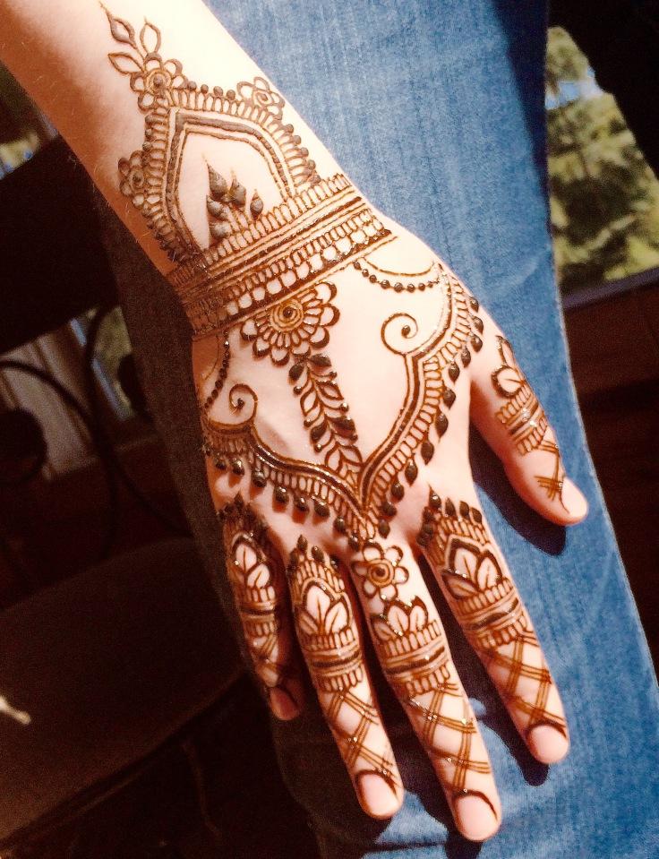 henna by celina6